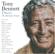 Tony Bennett & Diana Krall The Best Is Yet to Come - Tony Bennett & Diana Krall