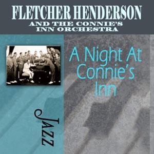 A Night At Connie's Inn