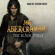 Joe Abercrombie - The Blade Itself: The First Law: Book One (Unabridged)