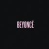 Beyoncé (Deluxe) - Beyoncé