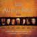 The Word of Promise Complete Audio Bible: NKJV (Unabridged)