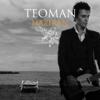 Teoman - Haziran artwork