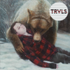 Truls - Out of Yourself artwork