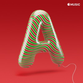 how to add apple music songs to a playlist mac