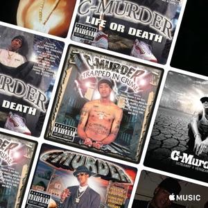 C-Murder Essentials