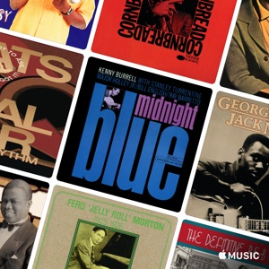 Jazz Songs about Food and Barbecuing