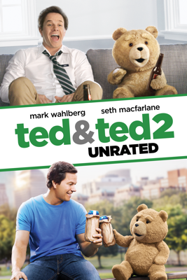 Ted Double Feature Movie Synopsis, Reviews