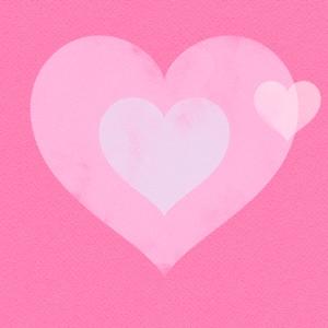 Love songs: pop