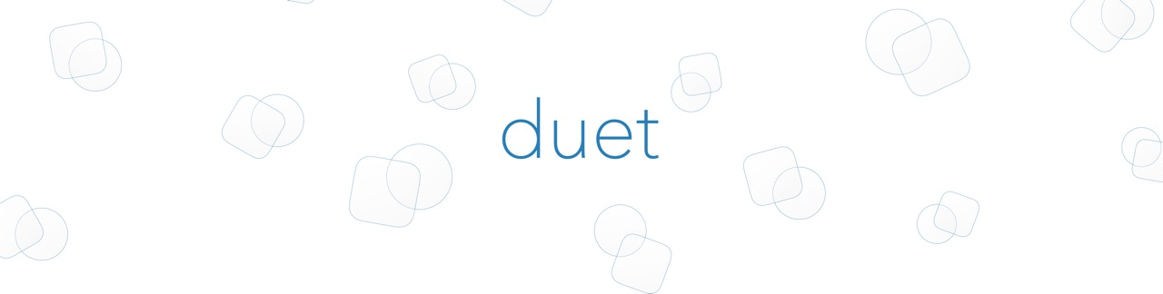 Negative Reviews: Duet Display - by Duet, Inc  - Productivity Category -  23,641 Reviews - AppGrooves: Get More Out of Life with iPhone & Android Apps