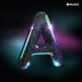 the a list dance by apple music dance on apple music
