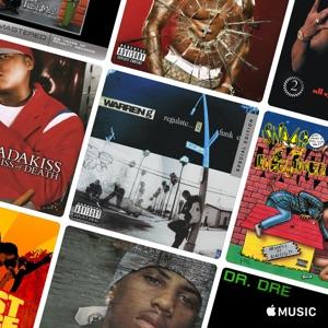 Nate Dogg Essentials