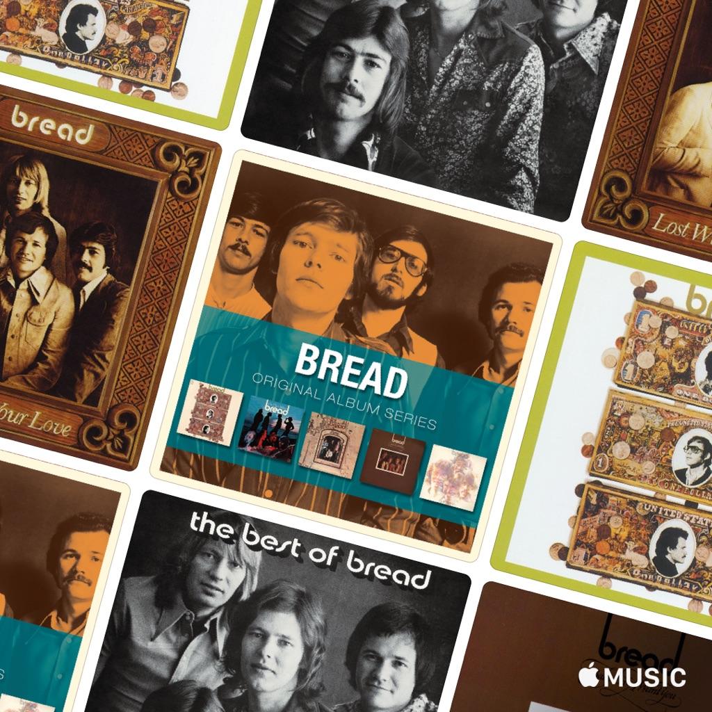Bread Essentials