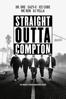 Straight Outta Compton (2015) - F. Gary Gray