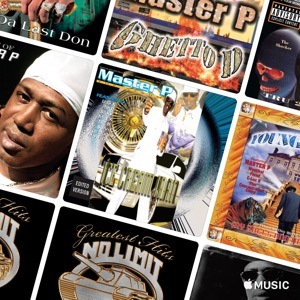 Master P Essentials