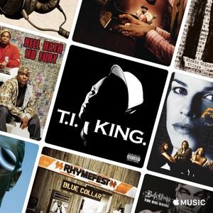 Hip-Hop Gems: 2006