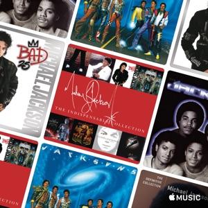 Michael Jackson: The '80s