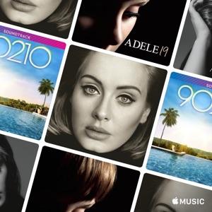 25 Reasons We Love Adele