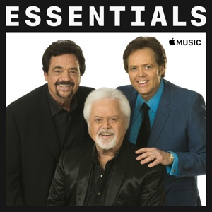 The Osmonds Essentials