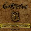 Country Gospel Treasures - The Chuck Wagon Gang