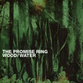 The Promise Ring - Size Of Your Life