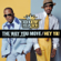 Hey Ya! (Radio Mix/Club Mix) - Outkast