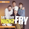 BBC Audiobooks Ltd - Saturday Night Fry (Unabridged)  artwork