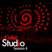 Coke Studio Sessions: Season 4-Various Artists