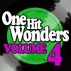 One Hit Wonders - Vol. 4