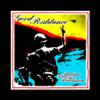 Good Riddance - Fertile Fields ilustración