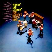Bob Scobey's Frisco Band - Kansas City Stomp