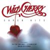 Wild Cherry - Play That Funky Music bild