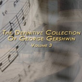 George Gershwin - Concerto In F - Third Movement