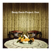 Benjy Davis Project - I Love You