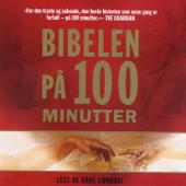 Bibelen På 100 Minutter