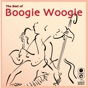 Boogie Woogie Bugle Boy by The Andrews Sisters