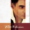 Rio Febrian - Rio Febrian