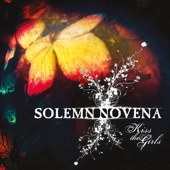 Solemn Novena - Trick Or Treat