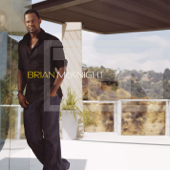 The Rest of My Life - Brian McKnight