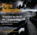 Voyages au bord de l'impossible 3 - Pierre Bellemare & Jean-Marc Epinoux