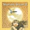 Shamanic Dream II - Anugama