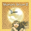 Shamanic Dream II - Anugama