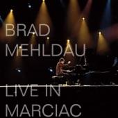 Brad Mehldau - Dat Dere