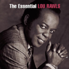 Lou Rawls - You'll Never Find Another Love Like Mine artwork