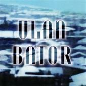 Ulan Bator - Cheetah Carnage
