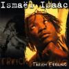 Treich Feeling - Ismaël Isaac
