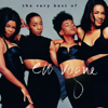 En Vogue - Don't Let Go (Love) artwork