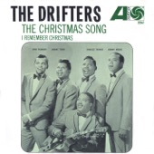 The Drifters - I Remember Christmas
