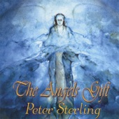 Peter Sterling - home at last