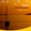 Ibiza Chill Sensation 2009, Vol. 5