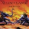 Allen - Lande